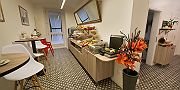 Hotel Suite Home - Standard Suite