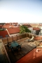 Great Letna Apartment - Great Letna Apartment Terrace