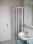 Truhlarska Apartments - T501 Bathroom