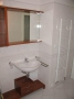 Truhlarska Apartments - T402 Bathroom