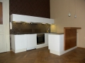 Trencanova Apartments - M 5 Kitchen