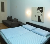 Trencanova Apartments - M 5 Bedroom 2
