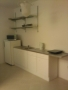 Harfa Park - 1 + kk Kitchen
