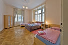Top Apartments Prague - Templova 1A Bedroom 1