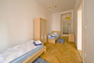 Top Apartments Prague - Templova 1A Bedroom 2