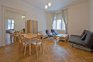 Top Apartments Prague - Templova 1A Living room