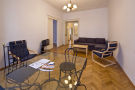 Top Apartments Prague - Templova 1B Living room