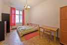 Top Apartments Prague - Templova 1B Bedroom 1