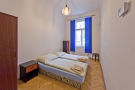Top Apartments Prague - Templova 1B Bedroom 2