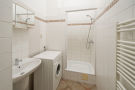 Top Apartments Prague - Templova 1B Bathroom