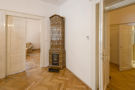 Top Apartments Prague - Templova 3A Hall