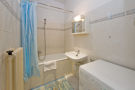 Top Apartments Prague - Templova 3A Bathroom