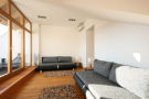 Top Apartments Prague - Klimentska Attic Hall