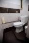 Trencanova Apartments - Freedom Apartment Bathroom