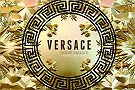 VERSACE home - VERSACE HOME Square 75m2 Apartment review