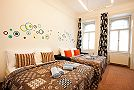 Your Apartments - Vltava Apartment 1 Bedroom 1